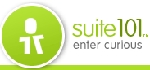 suitelogo3.jpg