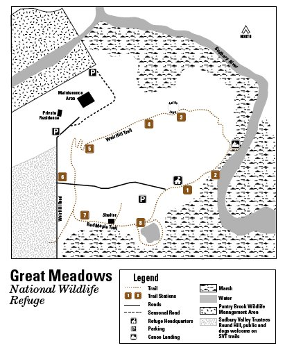 greatmeadowsmap