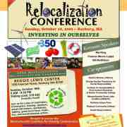 relocalizationflyer_smaller
