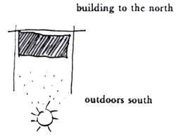 105-diagramm_d