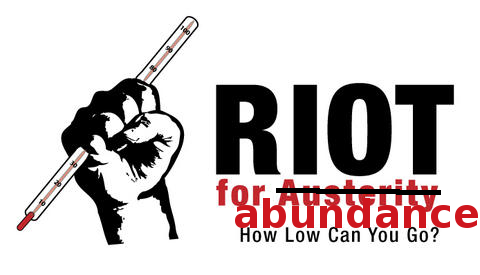riot4abundance