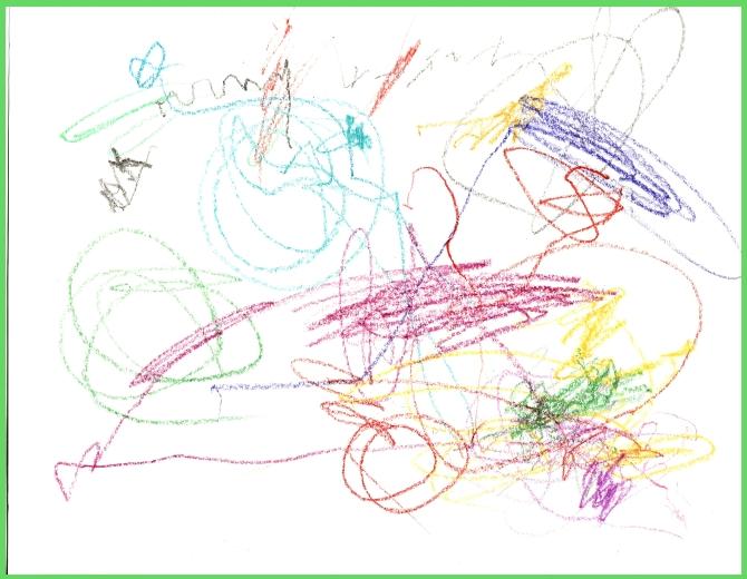 Kindergarten Worksheets and Preschool   School Sparks