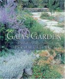 Bookcover of Gaia's Garden, by Toby Hemenway